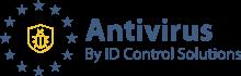 Antivirus Service